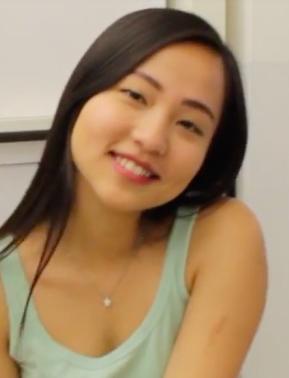 Korean girls dating friend sites not dating